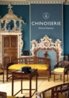 Chinoiserie - eBook