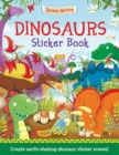 Dinosaurs - Book