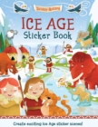 Ice Age - Book