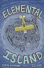 Elemental Island - eBook