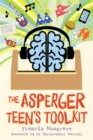 The Asperger Teen's Toolkit - eBook