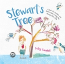 Stewart's Tree : A Book for Brothers and Sisters When a Baby Dies Shortly after Birth - eBook