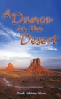 A Dance in the Desert - eBook