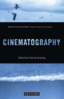Cinematography : Behind the Silver Screen: A Modern History of Filmmaking - Book