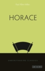 Horace - Book