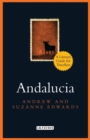 Andalucia : A Literary Guide for Travellers - Book