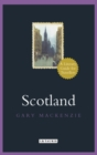Scotland : A Literary Guide for Travellers - Book