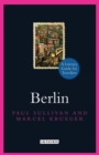 Berlin : A Literary Guide for Travellers - Book
