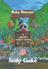Ruby Raccoon : Collection of Short Stories - Book