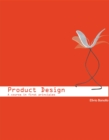 Product Design : A course in first principles - eBook