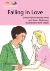 Falling in Love - eBook