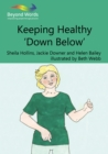 Keeping Healthy 'Down Below' - eBook