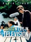 Start the Clock and Cue the Band - A Life in Television - eBook