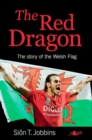 Red Dragon, The - Story of the Welsh Flag, The - Book