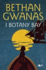 I Botany Bay - eBook