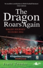 The Dragon Roars Again - eBook