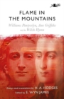 Flame in the Mountains - Williams Pantycelyn, Ann Griffiths and the Welsh Hymn - Book