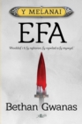 Efa - eBook