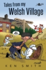 Tales from my Welsh Village - eBook