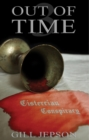 Out of Time 3 : The Cistercian Conspiracy - Book