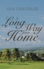 A Long Way from Home - Book
