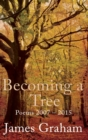 Becoming a Tree - Book