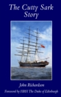 The Cutty Sark Story - eBook