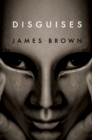 Disguises - eBook