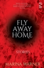 Fly Away Home - Book