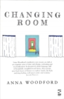Changing Room - Book