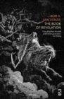 The Book of Revelation - Book