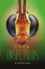 Insectoids - eBook