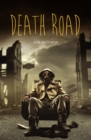 Death Road - eBook