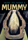 How to Make a Mummy - eBook