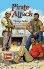 Pirate Attack - eBook