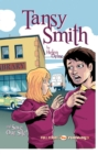 Tansy Smith - eBook
