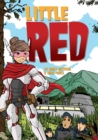 Little Red - eBook