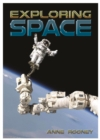 Exploring Space - eBook