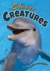 Clever Creatures - eBook
