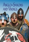Anglo Saxons and Vikings - eBook