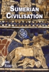 Sumerian Civilisation - eBook