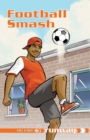 Football Smash - eBook