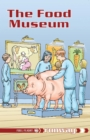 The Food Museum - eBook