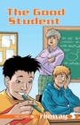 The Good Student - eBook