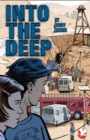 Into the Deep - eBook