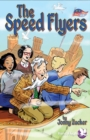 The Speed Flyers - eBook