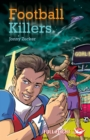 Football Killers - eBook