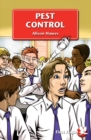 Pest Control - eBook
