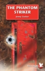 The Phantom Striker - eBook