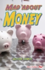 Mad About Money - eBook